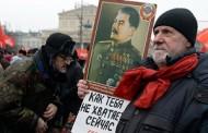 Đạo Quân Thứ Năm Của Nga: Vladimir Putin Xúi Dân Nói Tiếng Nga Ở Đông Âu Nổi Dậy