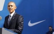 Tổng Thống Obama Nhắc Tới Việt Nam Trong Bài Phát Biểu Về TPP