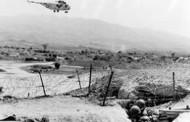 61 Năm Trận Điện Biên Phủ: Chiến Dịch Kên Kên Nhìn Từ Phía Người Pháp
