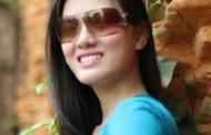 Tản Mạn Về Người Việt Xấu Xí