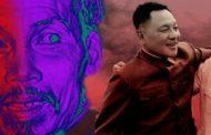 Hồ Chí Minh Nhân Vật Hữu Danh Vô Thực