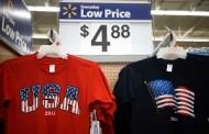 Bộ Thương Mại Hoa Kỳ Bắt Buộc Walmart Phải Xóa Bỏ Nhãn Hiệu Giả