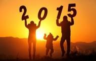 Tổng Kết Tình Hình Thế Giới Năm 2015
