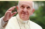 Bên Lề COP 21-Hội Nghị Khí Hậu Paris 2015: Thông Điệp Laudato Si' Giáo Hoàng Francis và Môi Trường
