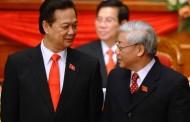 Hai Quan Điểm Trái Ngược Về Kết Quả Đại Hội Đảng Cộng Sản XII