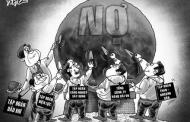Việt Nam: Lộ Trình Đi Đến Tương Lai ---