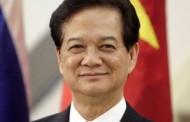 Ô. Nguyễn Tấn Dũng: