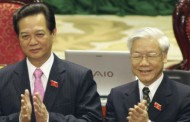 Nguyễn Hưng Quốc: Ý Dân