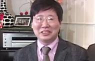 Thư Ngỏ Gửi Đồng Bào Người Việt Hải Ngoại  Của Ông Đặng Xương Cựu Lãnh Sự CSVN Tại Genève Thụy Sĩ