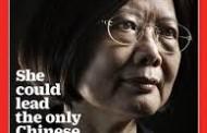 Huỳnh Thục Vy: Đài Loan Trong Tầm Nhìn Một Quốc Gia Độc Lập