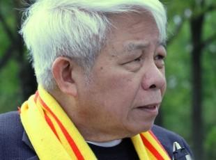 VIỆT THỨC Thành Kính Phân Ưu: GS.Nguyễn Ngọc Bích Vừa Mệnh Chung Đêm Mùng 2 Tháng 3 Năm 2016