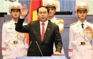 Việt Nam: Thử Lý Giải Nguyên Nhân Sự Vội Vã Trong Thay Đổi Lãnh Đạo