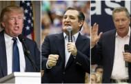 Vũ Linh: Đảng Cộng Hoà  Đang Tự Chiếu Bí --- Câu đố hợp thời trang: đảng Cộng Hoà và con tàu Titanic khác nhau chỗ nào?