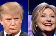 Hillary Clinton, Donald Trump Và Tương Lai Quan Hệ Việt-Mỹ