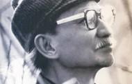 Kỷ niệm 29 năm Nguyễn Tuân (28/7/1987--28/7/2016): CHÉM TREO NGÀNH của Nguyễn Tuân