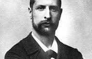 Gương Sáng Của Đời Tôi: Bác Sĩ Alexandre Yersin, Nhà Thám Hiểm, Nhà Bác Học, Hậu Duệ của Pasteur