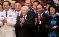 Việt Nam Đang Cần Cải Cách Chính Trị Hay Kinh Tế? ... cuộc cải cách lần thứ hai sau năm 1986