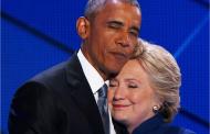 Chánh Án Liên Bang Hoa Kỳ Đã Cấp Án Lệnh Cho Phép FBI Quyền Điều Tra Những Emails Liên Quan Đến Hillary Clinton