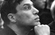 BORIS L. PASTERNAK (1890 – 1960): Nhà Văn, Nhà Thơ Nga trong thời đại Stalin -- Lãnh Giải Thưởng Nobel Văn Chương Năm 1958