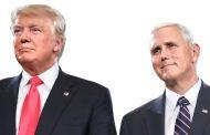 Tổng Thống Đắc Cử Donald Trump Tuyển Chọn Nội Các