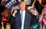 Nguyễn Cao Quyền: Chuyến Công Du Đúng Lúc Của TT Hoa Kỳ Donald Trump Vào Dịp Cuối Năm 2017