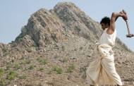 Đảng CSVN Và Người Đàn Ông Ấn Độ Xẻ Núi
