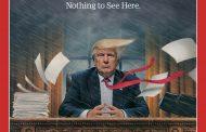 TS Lưu Nguyễn Đạt: Liệu Tổng Thống Donald Trump Bị Đàn Hạch [Đàn Hặc]?