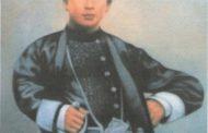 Monsieur Jean-Marie Dayot par les Textes --- Première Partie : Services rendus à Nguyên Anh