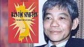TS Phan Văn Song: Vài Hàng Chia Sẻ Cùng Các Đồng Môn Thầy NGUYỄN NGỌC HUY: Nếu Không Giữ Được Lời Dạy Chánh Trị, Chớ Phụ Lời Dạy Yêu Nước (bài 2)
