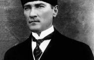 TS Phan Văn Song: (Khi Tôn Giáo Thay Thế Tổ Quốc)  -- Atatürk Và Ván Bài Thế Tục: Dẹp Tôn Giáo Để Cổ Súy Dân Tộc