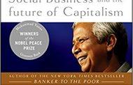 TS Phan Văn Song: Giải Nobel Hòa Bình cho Người Đấu tranh Dân Chủ Tự Do: Muhammad Yunus (Nobel Hòa Bình 2006) Một Nobel Hòa Bình cho người nghèo