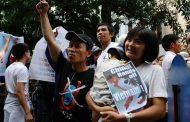 Chấn Minh: Giải Nobel Hòa Bình Cho Mẹ Nấm và Chị Trần Thị Nga