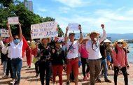TS Phan Văn Song: Hiến Pháp 1992 Và Cách Sử Dụng Bất Chánh: Nhà Cầm Quyền Việt Nam Đang Tạo Cuộc Cách Mang Bất Tuân Dân Sự Ngày Nay (Hạ Phải Bất Tuân)