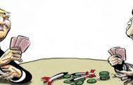 Vi Anh: Nguy Cơ Lớn Cho Tập Cận Bình