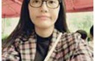 """FB Phạm Lê Vương Các -- Vụ án Huỳnh Thục Vy: Tự do biểu đạt có bao gồm """"Xúc phạm quốc kỳ""""?"""